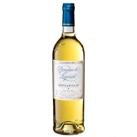 Vin Blanc Monbazillac Domaine de Leyrissat