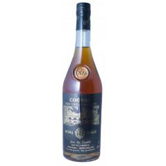 Cognac Vielle Réserve (XO)