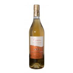 Pineau Blanc des Charentes Petit Cousinaud 75cl