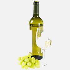 Vins Blancs / Vins Liquoreux