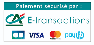 credit agricole e transactions