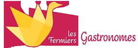 Fermiers Gastronomes